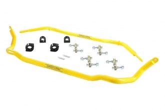 aFe® - Johnny O'Connell Sway Bar Set