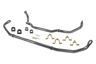 aFe® - PFADT Series Sway Bar Set