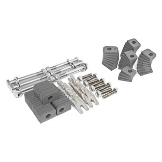 aFe® - PFADT Series Camber Kit