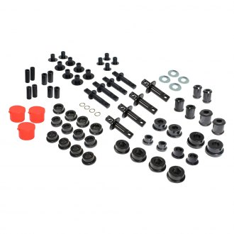 aFe® - PFADT Series Control Arm Bushing and Sleeve Set