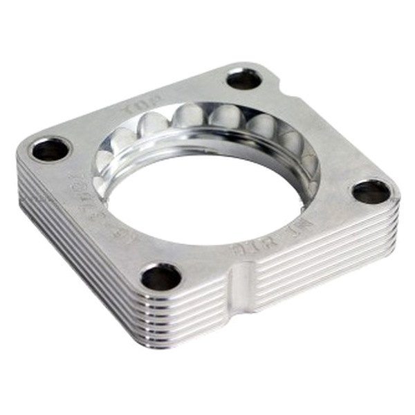 aFe® - Silver Bullet Throttle Body Spacer