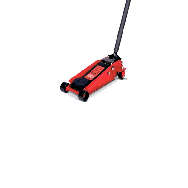 Aff 350gt 3 1 2 ton floor jack with pump assembly for 1 2 ton floor jack