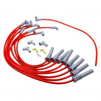 AFIS® - 8.5 Series 50 Race Spark Plug Wire Set