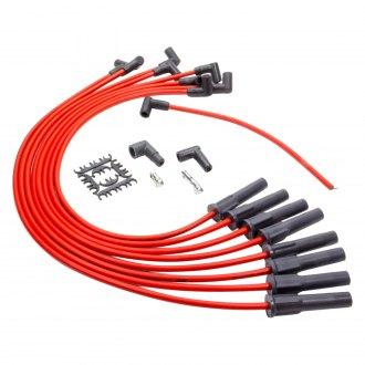AFIS® - 8.5 Series 50 Race™ Spark Plug Wire Set