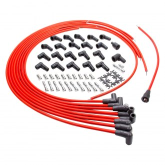 AFIS® - 8.5 Series 50 Race Spark Plug Wires