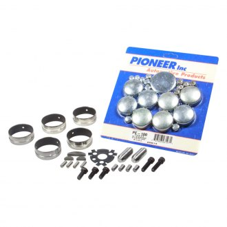 AFM® - Engine Small Parts Kit