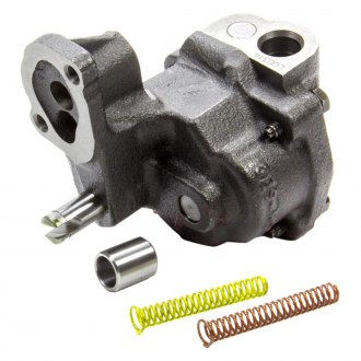 AFM® - Sportsman SSR Standard Volume Oil Pump