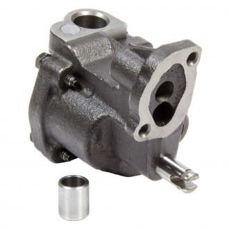 AFM® - Sportsman SSR High Volume Oil Pump Street Master