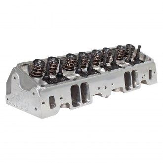 Fel-Pro HS 8504 PT-1 Cylinder Head Gasket Set