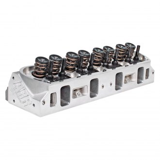 AFR® - Renegade 20° Competition Cylinder Heads