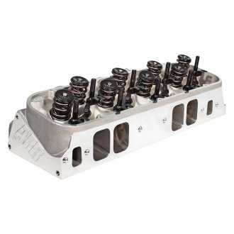 AFR® - Magnum 24° Rectangle Port Cylinder Heads