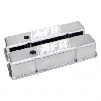AFR® - Tall Valve Covers
