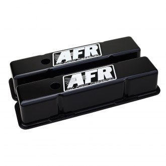 AFR® - Tall Powder Coat Valve Covers