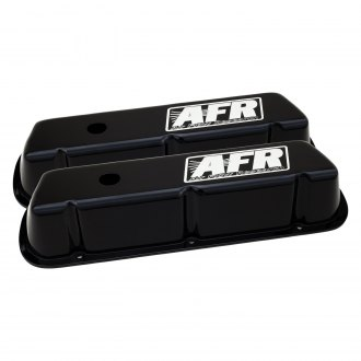 AFR® - Standard Powder Coat Valve Covers