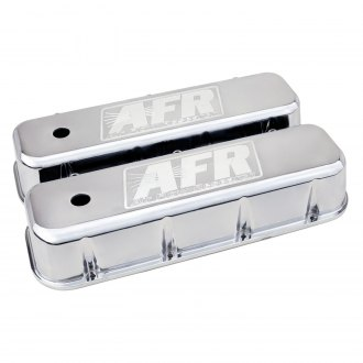 AFR® - Valve Covers