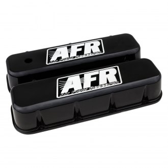 AFR® - Powder Coat Valve Covers