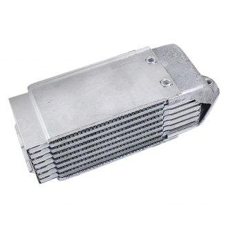 URO Parts 078 117 021A Oil Cooler