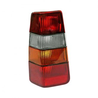 Aftermarket® - Replacement Tail Light