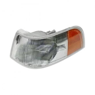 Aftermarket® - Replacement Turn Signal/Corner Light