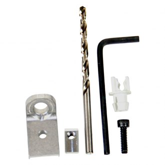 AGA® - Front Door Lever Repair Kit