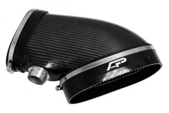 Agency Power® - Carbon Fiber Intake Elbow