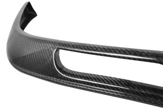 Agency Power® - Carbon Fiber Front Lip