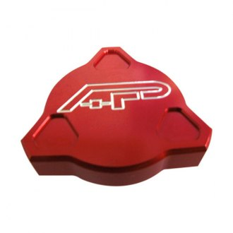 Agency Power® - Oil Filler Cap