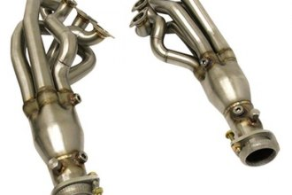 Agency Power® AP-E63M6-176 - High Flow Headers