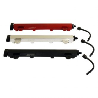 Agency Power® - Fuel Rail Kit