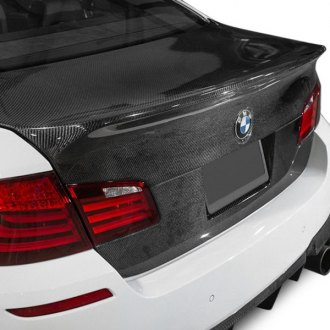 Agency Power® - CSL Style Carbon Fiber Trunk
