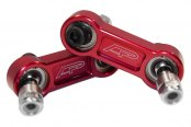 Agency Power® - Front Sway Bar Links