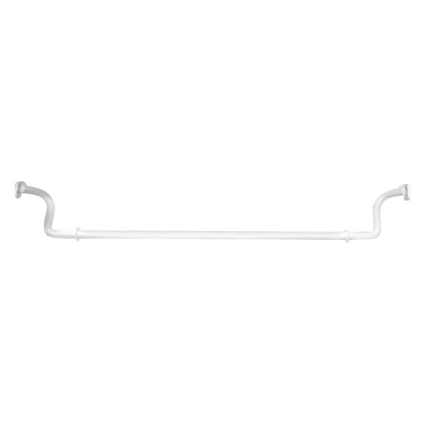 Agency Power® - Adjustable Sway Bar