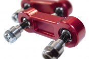 Agency Power® - Rear Sway Bar Links