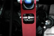 Agency Power® - Adjustable Sway Bar Links
