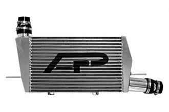 Agency Power® - Intercooler