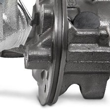 Agr® - Power Steering Pump