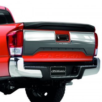 Air Design® - Super Rim™ Tailgate Applique