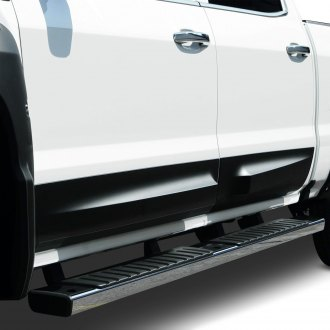 Air Design® - Super Rim™ Door Rocker Panel