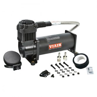 Air Lift® - Viair™ Air Suspension Compressor