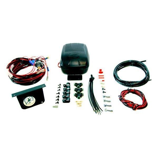Air Lift® 25592 - Load Controller II