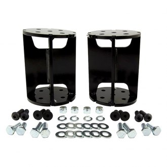 "Air Lift® - 6"" LoadLifter Rear Air Spring Spacers"