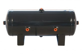 Air Lift® - Air Tanks