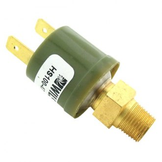Air Lift® - Pressure Switch