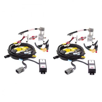 Air Lift® 25415 - SmartAIR™ Automatic Leveling System