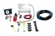 Air Lift® - LoadController™ Air Compressor Systems