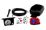 Air Lift® - 160 psi Air Shock Controller