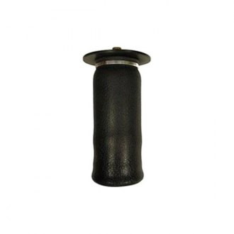 Air Lift® - RideCONTROLL™ Rear Replacement Sleeve Type Air Spring