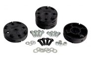AIR LIFT� - Lock-N-Lift� Air Spring Spacer