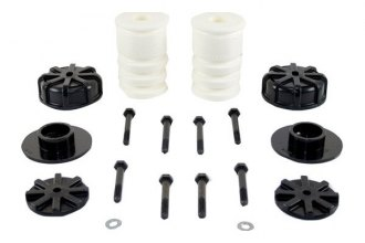 Air Lift® - AirCell™ Front Kit