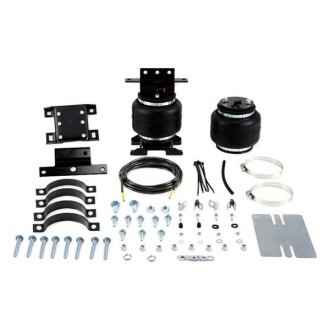 Air Lift® - LoadLifter 5000™ Rear Air Spring Kit